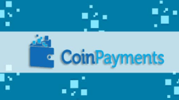 Cara daftar bitcoin wallet