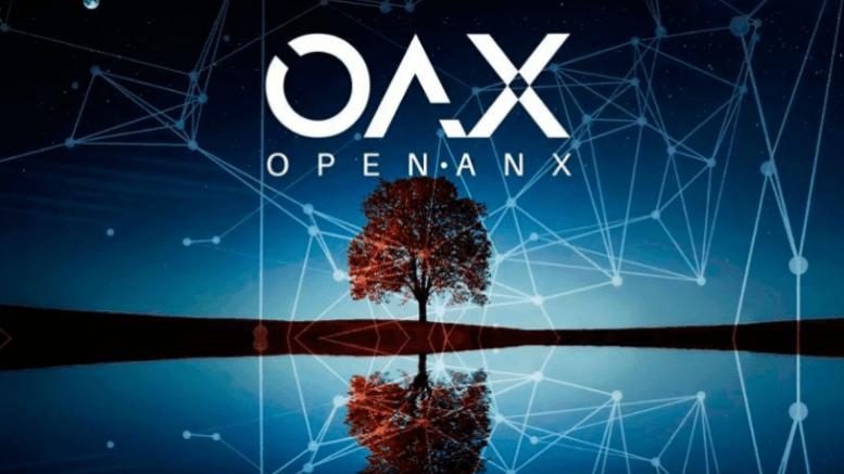 Intip Cara Mudah Membaca Grafik Cryptocurrency OAX Hanya 5 Menit!