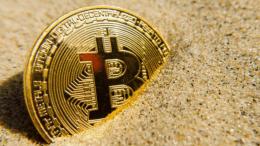 Mau Beli Bitcoin Simak Prediksi Bitcoin Terbaru Hari ini
