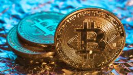 Panduan Tepat Cara Temukan Crypto Terbaik Untuk Aset Digital
