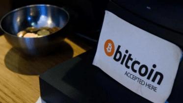 Parah, 3 Cryptocurrency Yang Berpengaruh Jatuh Di Bursa Korsel