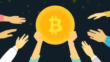 Terbukti, 2 Rahasia Paling Ampuh Untuk Cepat Kaya Dari Cryptocurrency