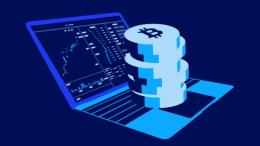 kesalahan trading cryptocurrency