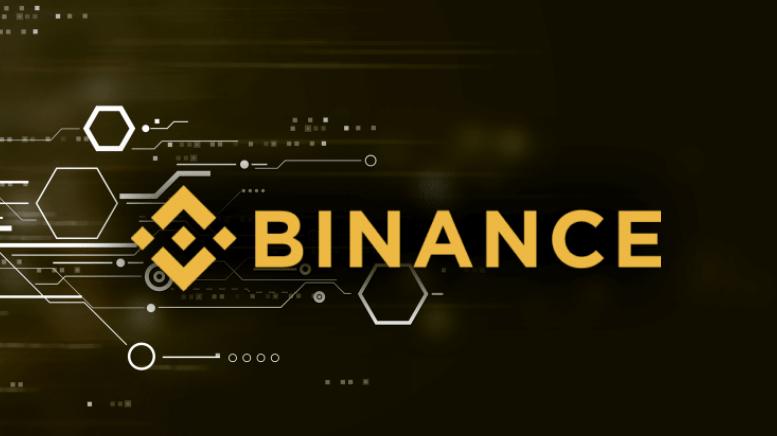 Binance Exchanger cryptocurrency yang bagus