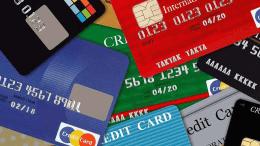 Cara beli bitcoin dengan kartu kredit secara online