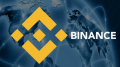 Diskon 70% Dari Exchange Binance