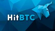 HitBTC bisa menjadi Exchanger besar