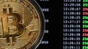 Market Crypto Malas Ikuti Jejak Market tradisional
