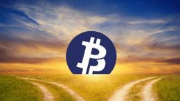 Mendapatkan Bitcoin Private 4