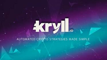 Strategi Baru Trading Kripto Otomatis