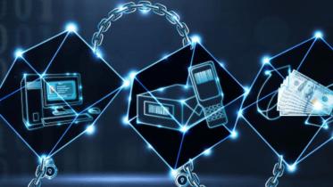 Teknologi Blockchain Untuk memverifikasi Informasi