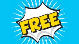 token ERC-20 gratis