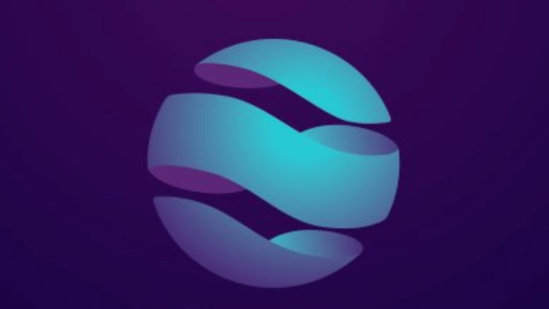 Airdrop First Trading Ecosystem