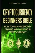 Cryptocurrency Beginners Bible