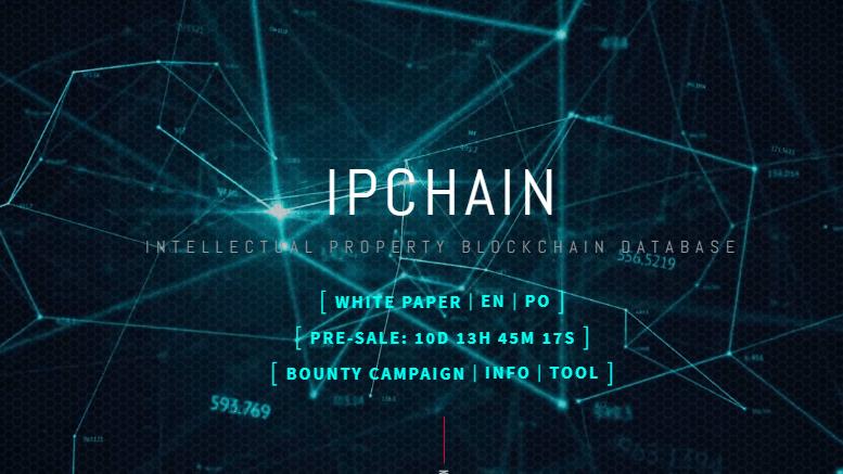 IPCHAIN