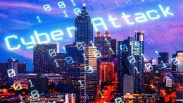 Kota Atlanta Masih Berjuang Melawan Efek Serangan Ransomware