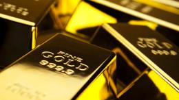 Pether Thiel, Co-founder Paypal menganggap Bitcoin sebagai emas digital