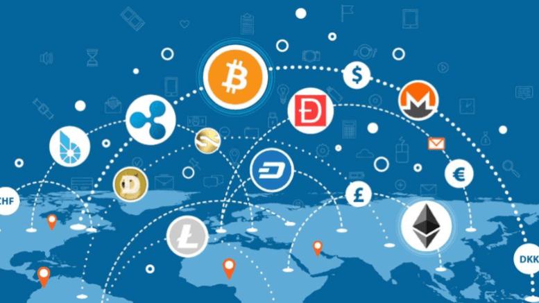 10 Hal Yang Harus Anda Ketahui Tentang Cryptocurrency