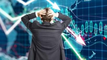 4 Kesalahan Umum Setiap Trader Kripto Akan Semakin Berpengalaman