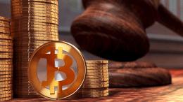 Cara memahami perbedaan antara crash Bitcoin dan altcoin