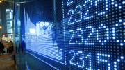 Cryptocurrency Market Naik Cepat - Harga Bitcoin Mencapai $ 7.750 Dalam Hitungan Menit