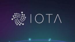 IOTA (MIOTA) Mengungkapkan Lebih Banyak Tentang Proyek Rahasia Mereka