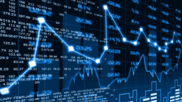 Rockefeller & Soros Berinvestasi di Crypto Meskipun Market Sedang Jatuh