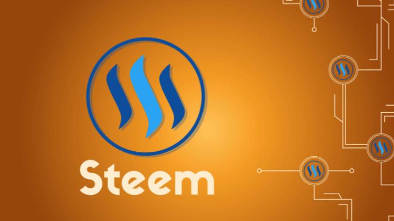 Tentang Steem Token (STEEM) dan Steem Dollar (SBD)