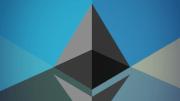 Alasan mengapa Ethereum (ETH) Bisa tembus $3000 pada tahun 2018