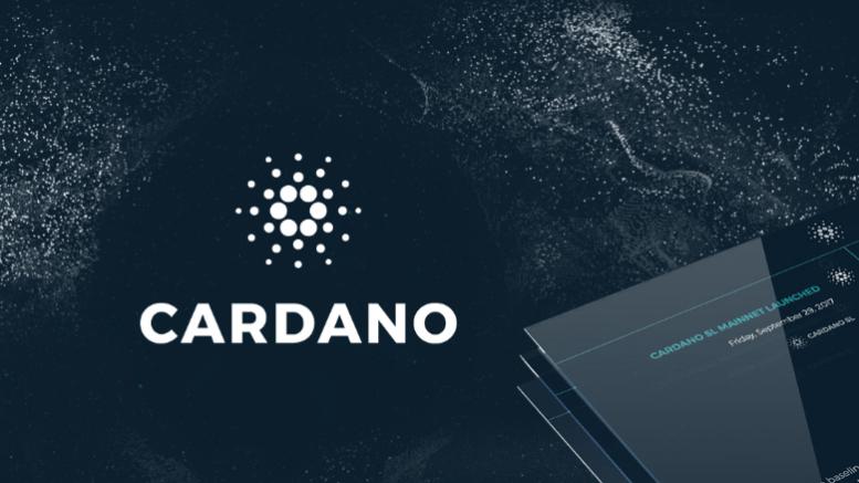 Cardano (ADA) Mendapat Keuntungan dari Pembaruan Keamanan