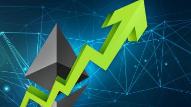 Pendiri Reddit Memprediksi Ethereum Akan Mencapai $15.000