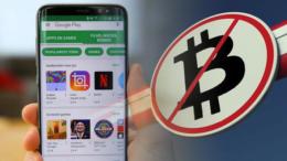 Aplikasi penambang kripto