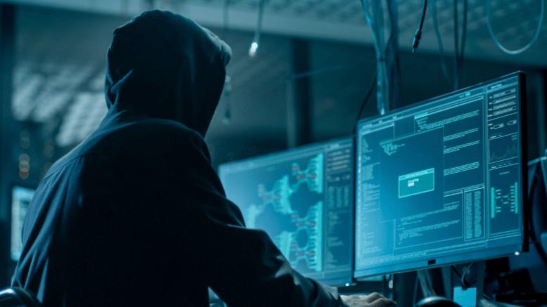 Gerombolan hacker ini mencuri cryptocurrency