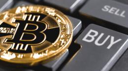 Prediksi Bitcoin Ditahun 2020