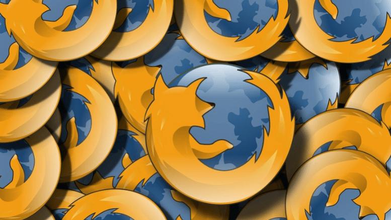 Fitur Untuk Blokir Malware Crypto-Jacking