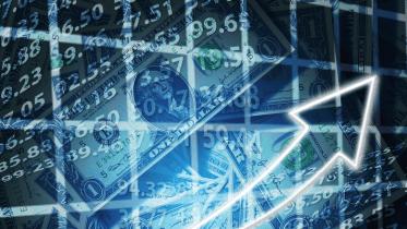 Komisaris SEC Yang Baru Mendukung ETF Bitcoin