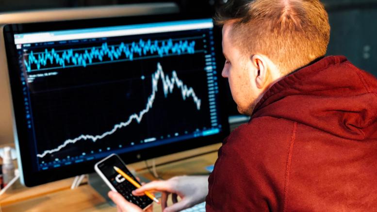 Cara Investasi Menguntungkan Dengan Modal 10 Juta