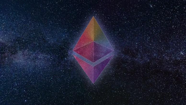 Blockchain Pembunuh Ethereum