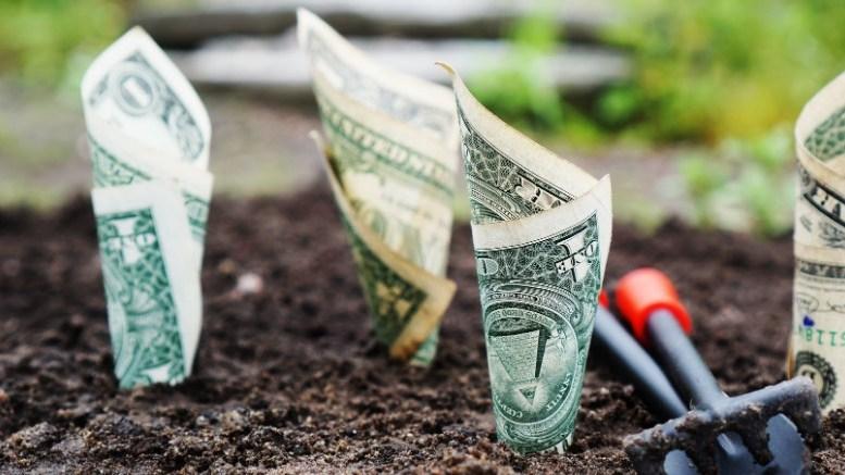 Cara Mendapatkan Uang Tambahan Lewat Internet Modal Kecil
