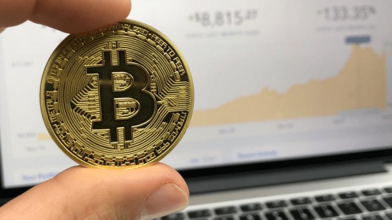 Selain Bitcoin, 5 Mata Uang Digital Ini Bisa Jadi Alternatif Investasi - Bisnis dpifoto.id