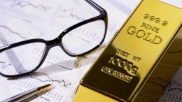 Besar Kemungkinan Bitcoin Akan Menggeser Emas di Masa Depan