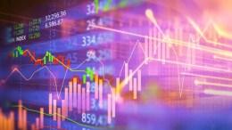 Bisnis Exchange Crypto Menjanjikan