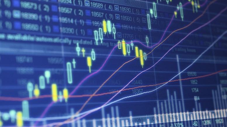 Exchange Cryptocurrency Terbesar di Dunia