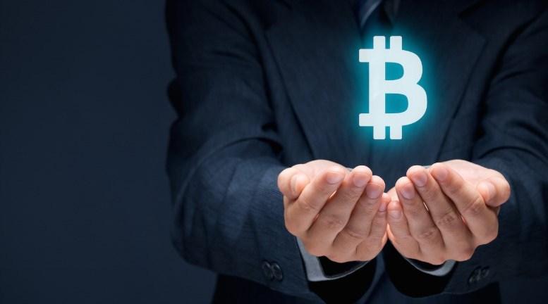 Negara Pemegang Bitcoin Terbanyak
