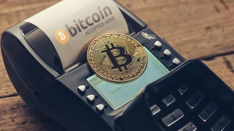Masa Depan Blockchain