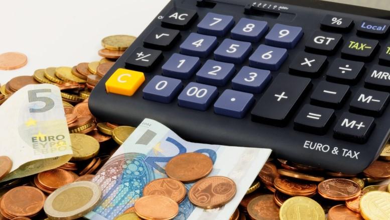 7 Cara Mendapatkan Uang Dengan Bitcoin