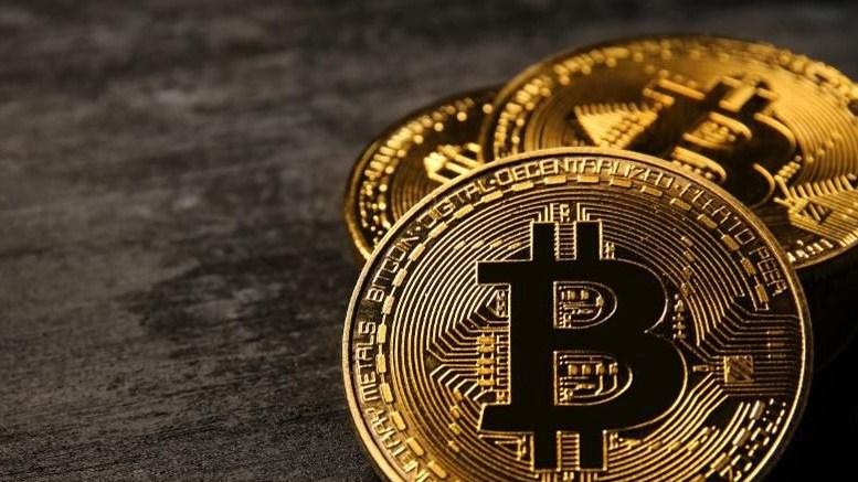Tahun Yang Sangat Penting Untuk Bitcoin
