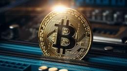 Alasan Bitcoin Akan Terus Digunakan