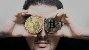 Cara menghasilkan Bitcoin dari Kerja Sampingan