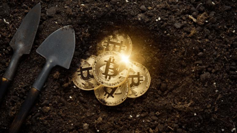 Pencarian Kata Bitcoin Halving